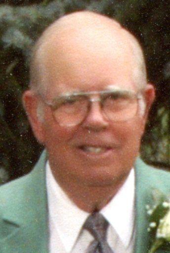Richard Crimmins