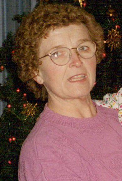 Laura Tindell