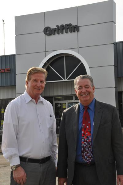 Together Again Havill Sells Jefferson Chrysler Dealership To Fort S