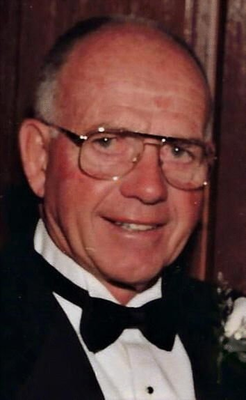 "William L. ""Bill"" Cushman"