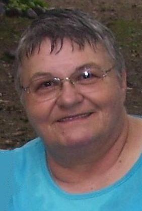 Betty Elsner