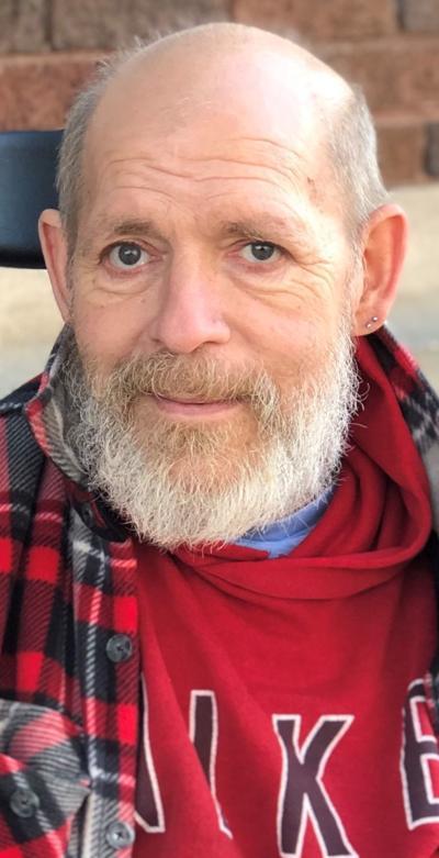 John Rusch Jr.