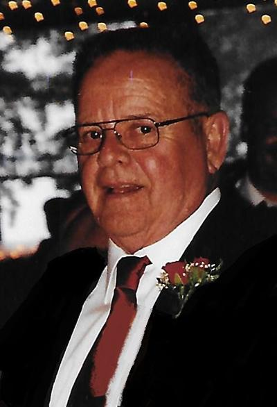 Lloyd Erdmann
