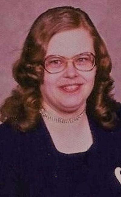 Susan A. (Strom) Langbecker