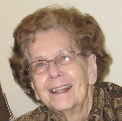 Jeanette Sturtevant