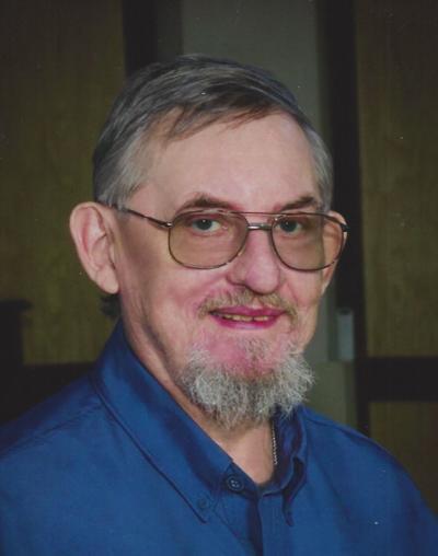Jim Dehnert