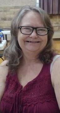 Charlene Zimmerman