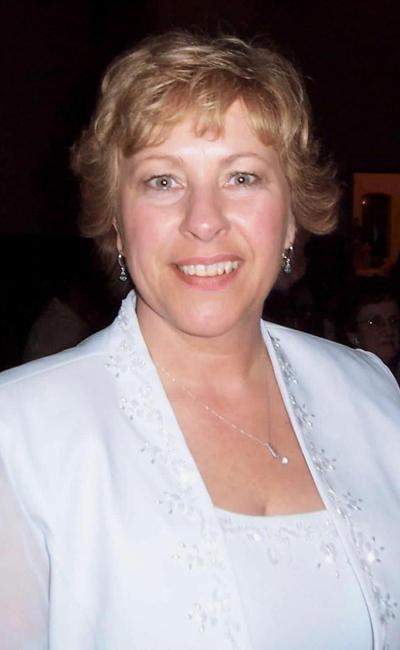 Kathleen Ruby Piek