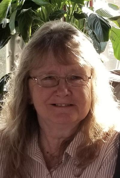Lynn Robbins