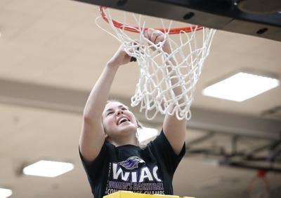 UW-W women win WIAC title