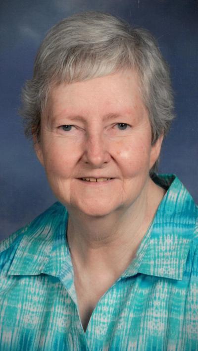 Carol David