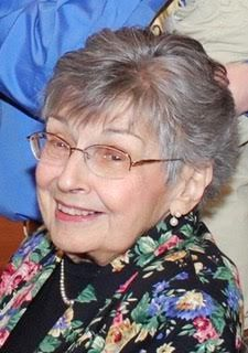 Trudy A. Tuttle