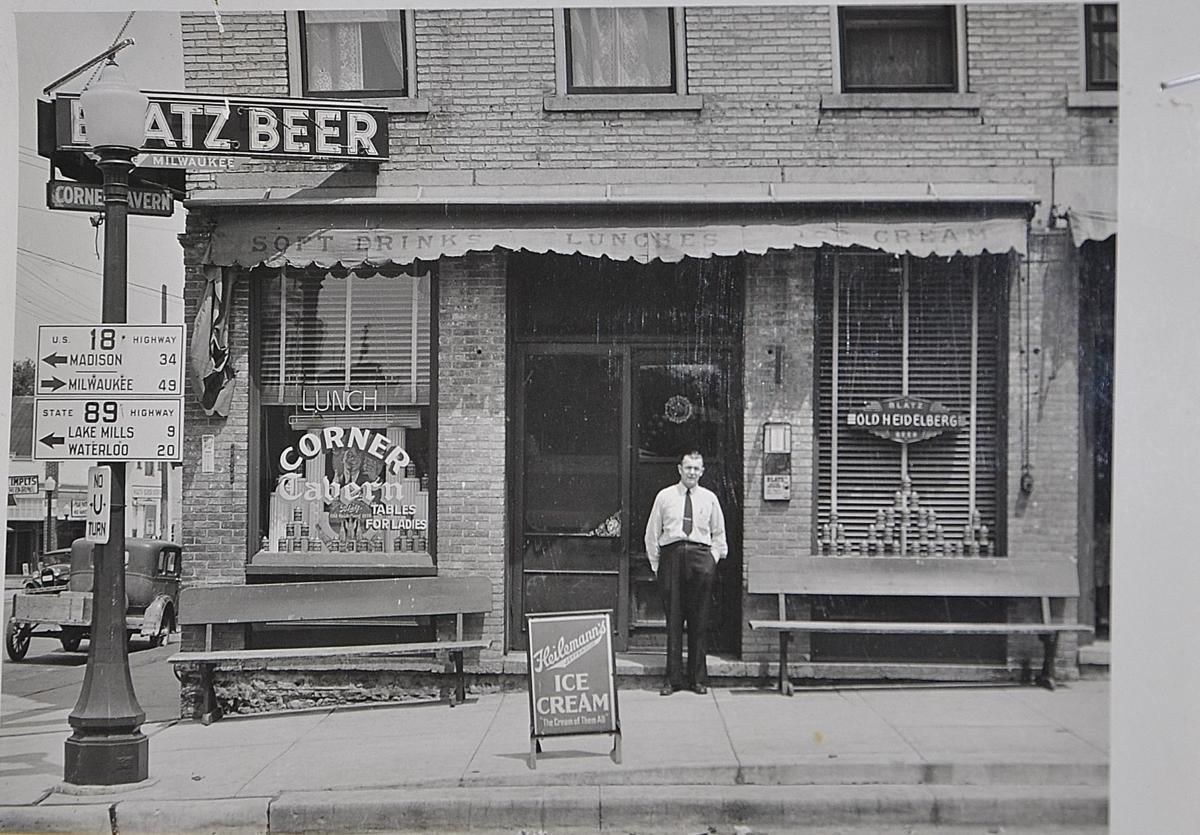 Jefferson Prohibition 3