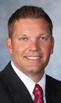 Chris Braatz