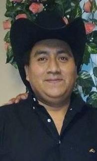 Lorenzo Gregorio