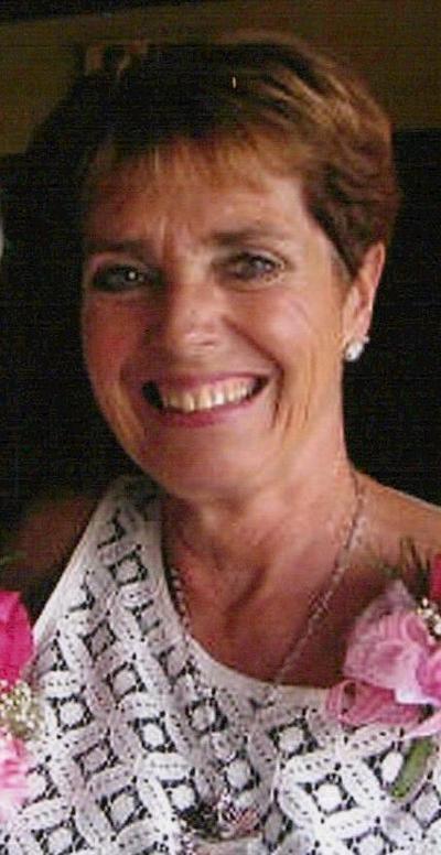 Dolora Kleinsteiber