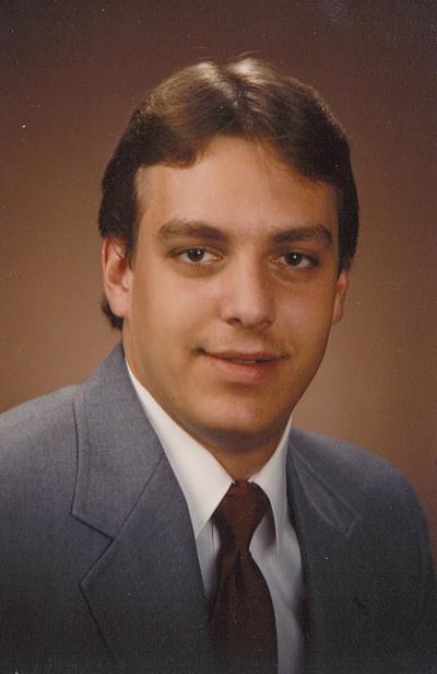 Tim Kraus