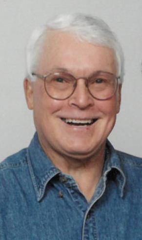 Philip H  Postel, 84 | Obituaries | dailyunion com