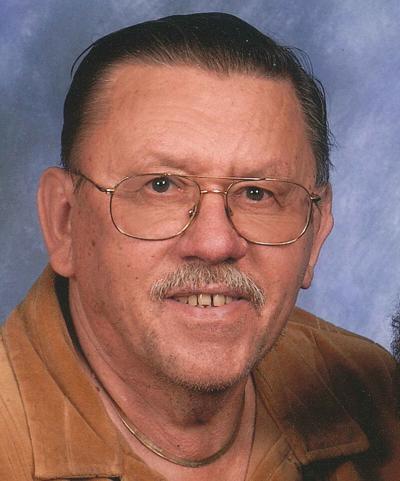 John W. Fischer