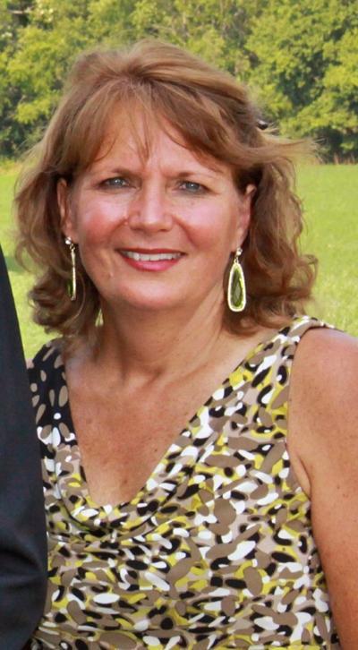 Rhonda Rae Cook