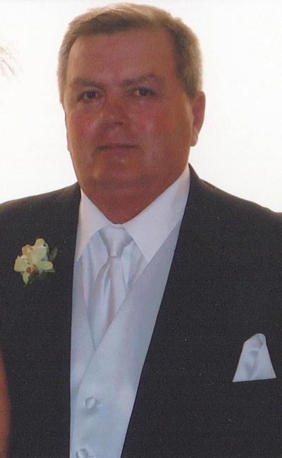 Richard L. Hotchkiss