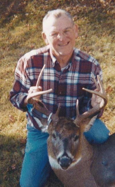 Orrin D. Austin
