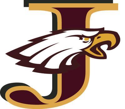 SDOJ logo