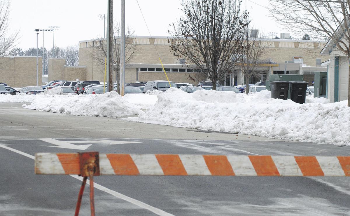 Schools closed due to bomb threat