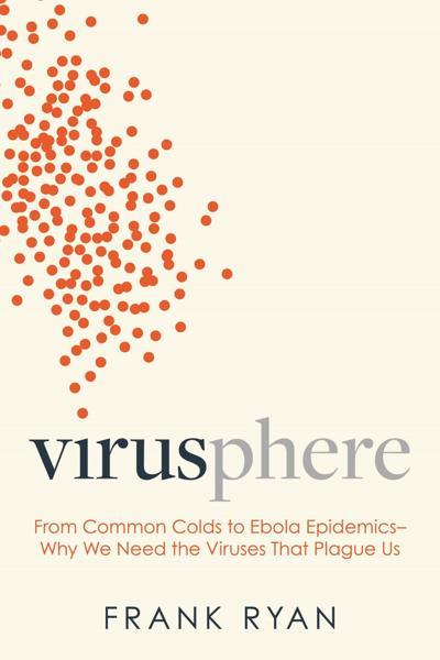 'Virusphere'