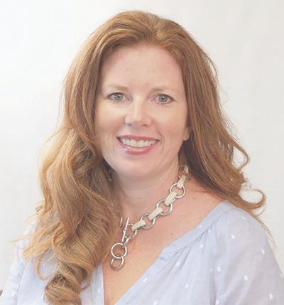 Margaret Banker