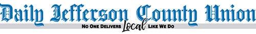 Daily Jefferson County Union - Obituaries