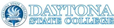 DT-Daytona-State