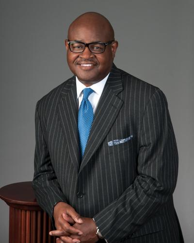 B-CU appoints new dean of the College of Business & Entrepreneurship
