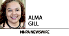 Ask Alma: Help me and my wife settle this before we die