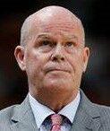 Orlando Magic coach tests positive