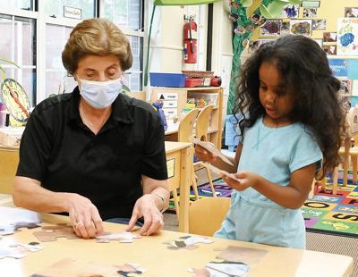 Experienced educators offer advice to new, aspiring teachers