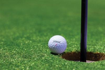 Golf tournament to benefit Marine Science Center