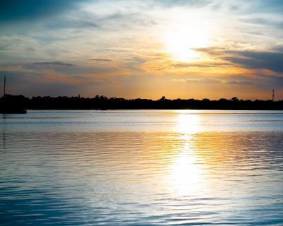 Emancipation Day declared in Daytona Beach
