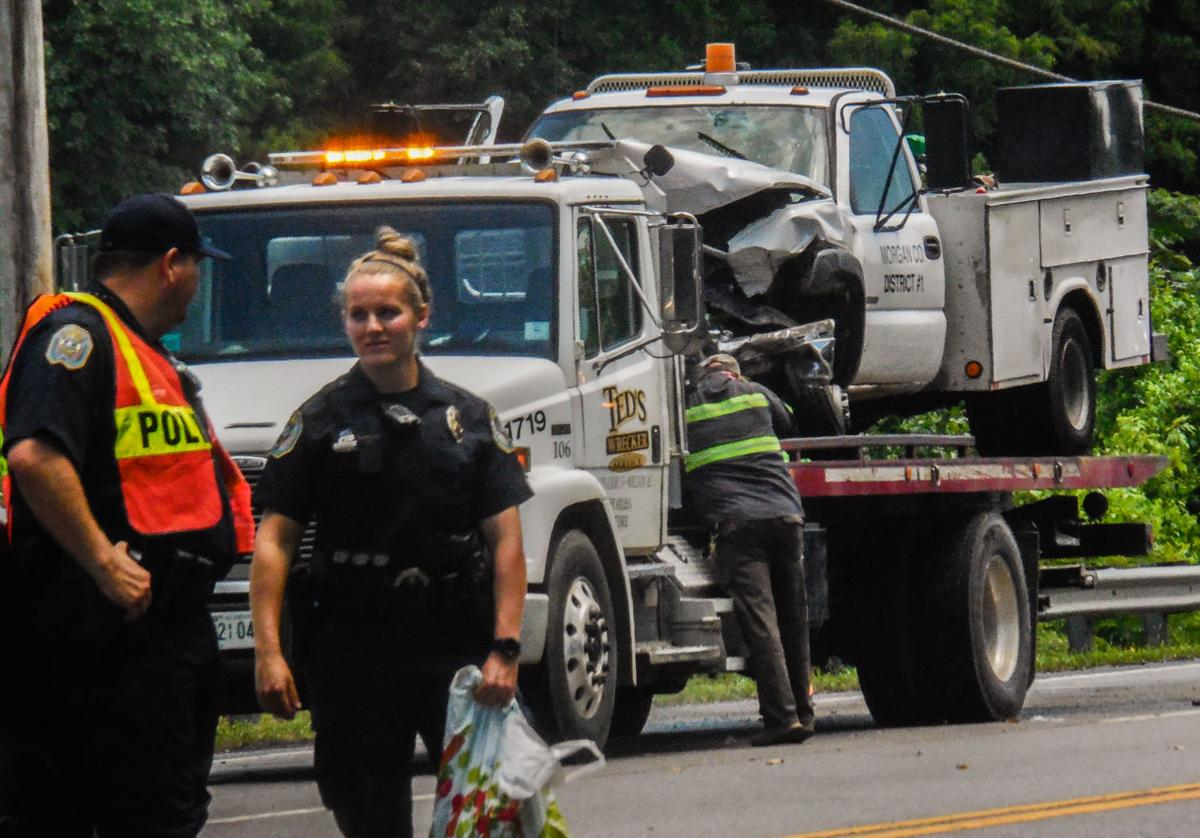 D190801 car wreck