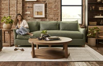 Shumake Furniture - Sponsored Content