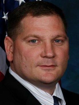 Capt. Rick Archer
