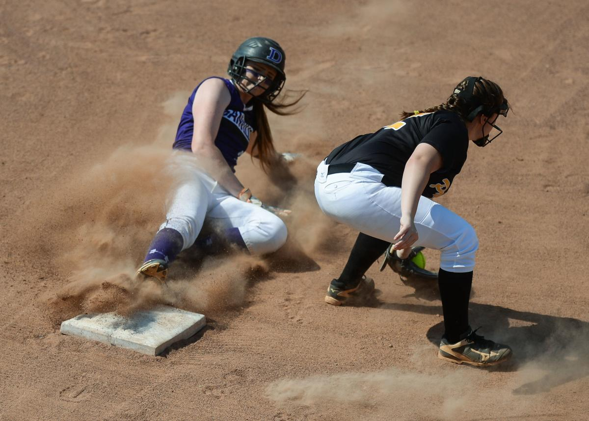 2018 Alabama Sports Writers Association All-State Softball list ...