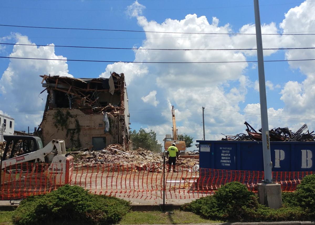 D210627 demolition 002.jpg