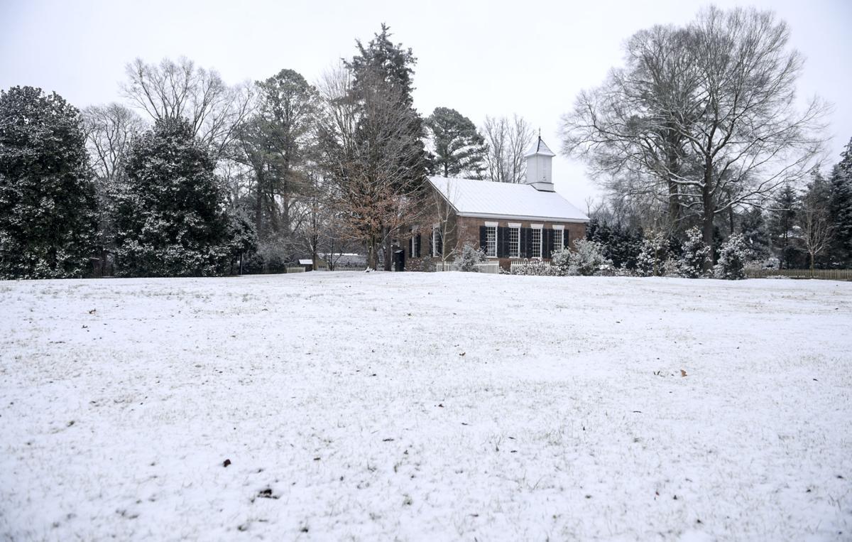D210112 snow JN