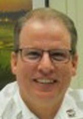 Rep. Allen Treadaway