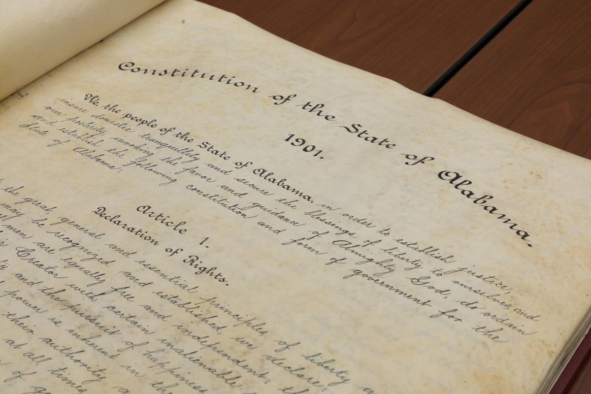 D190629 constitutions