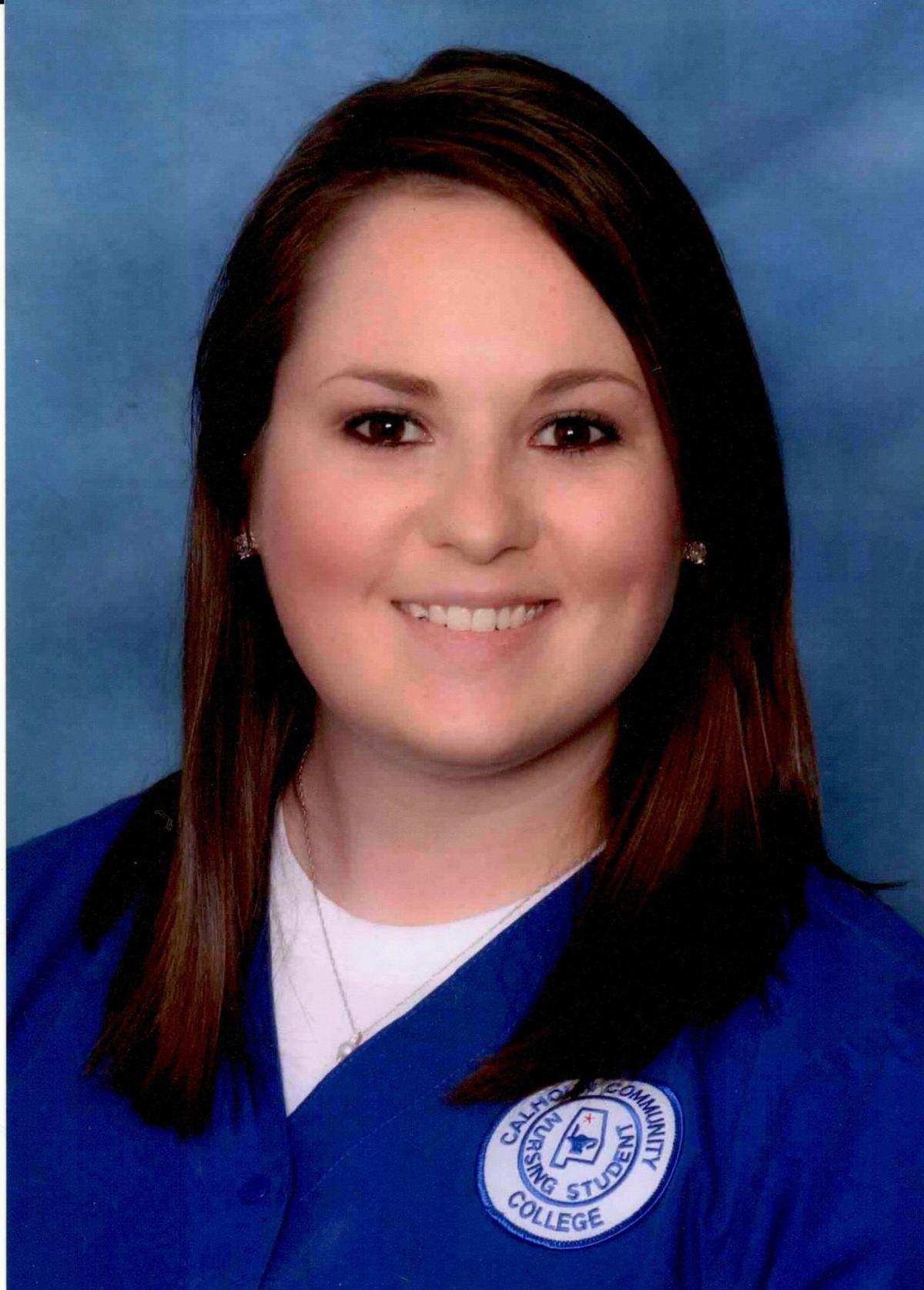 Paige Curtis Fielder Obituaries