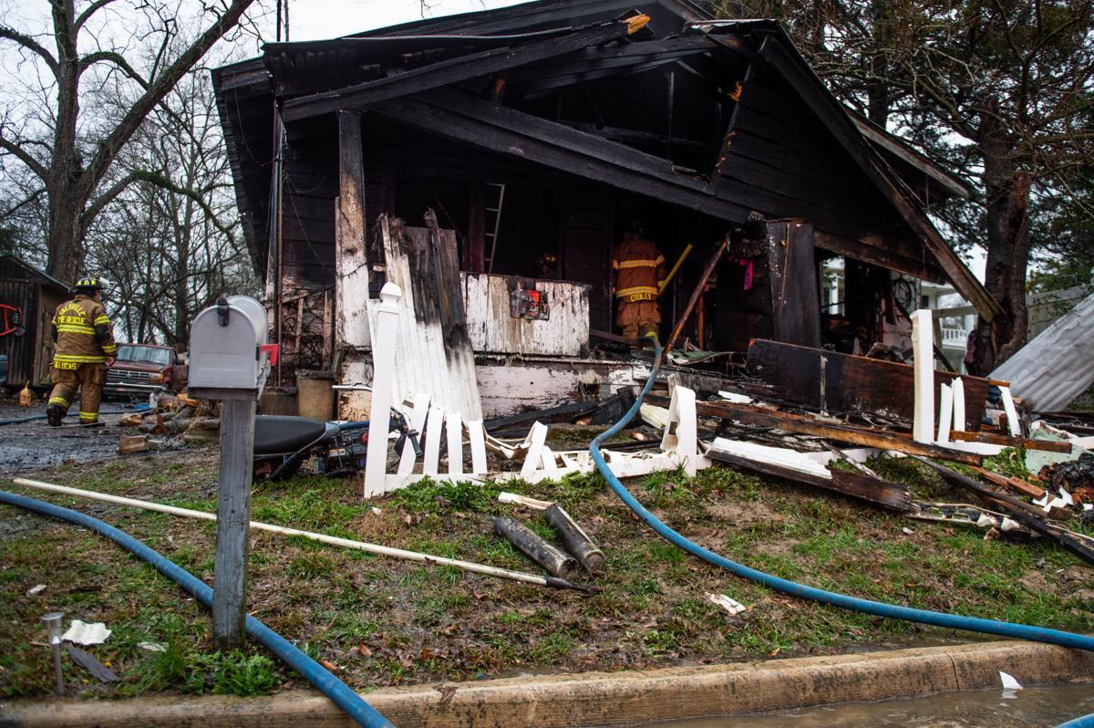 D190223 house fire (copy)