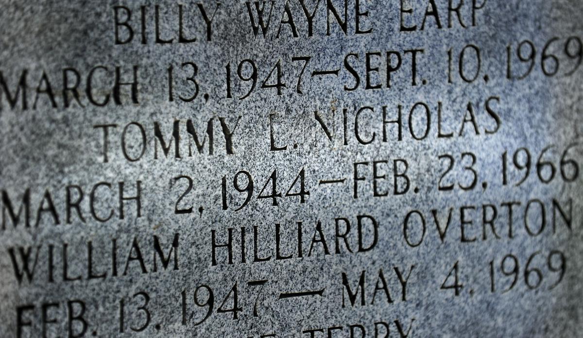 D160525 Tommy Nicholas (copy)