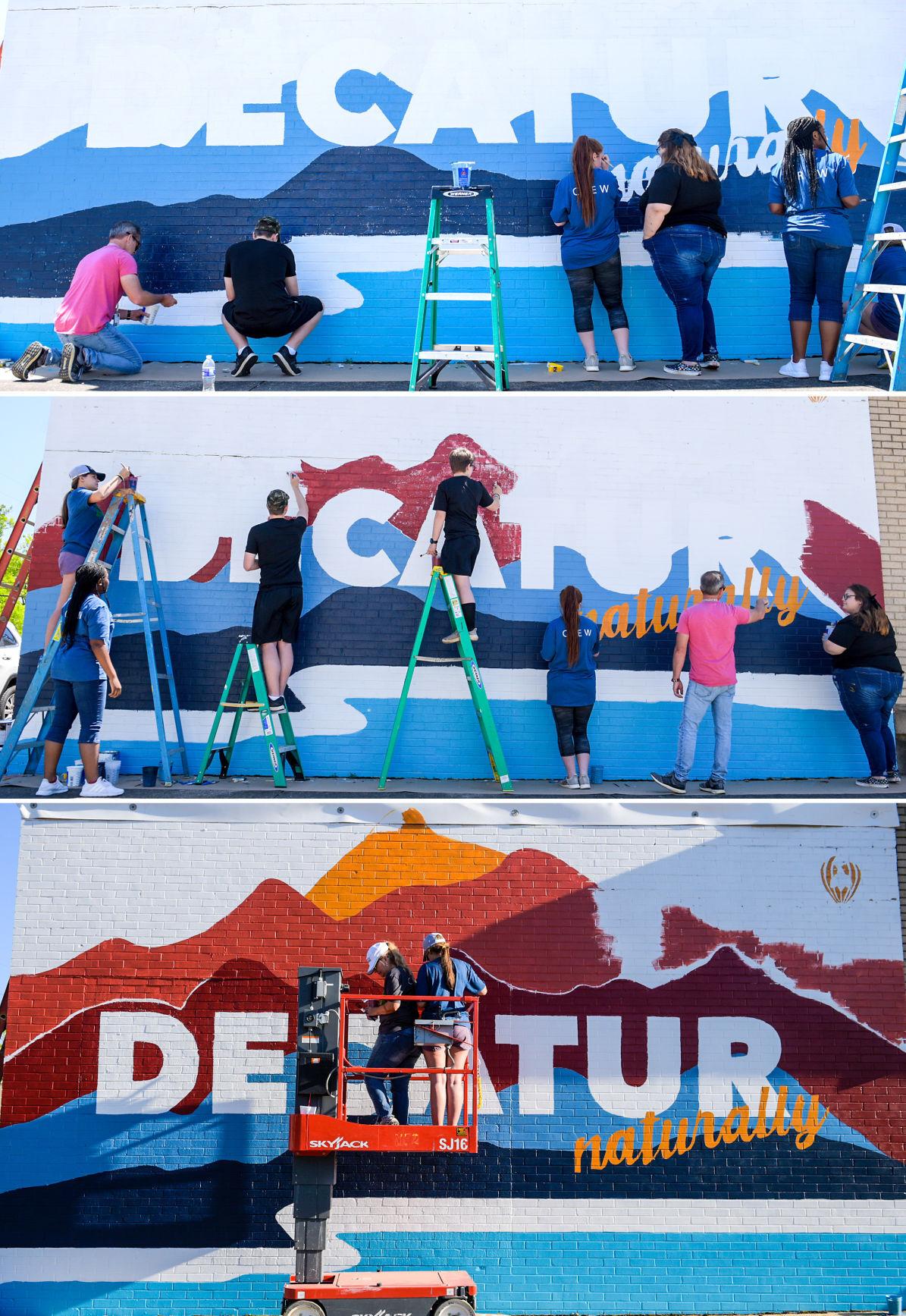 D210516 mural